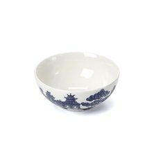 Willow Blue Cereal Bowl (Set of 6)