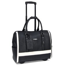 Sofia Classic Laptop Briefcase