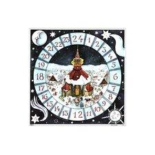 Korsch Advent Calendar (Set of 2)