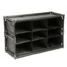 RSF 9-Compartment Everything Organizer
