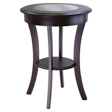 Cassie End Table