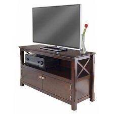 Colgate TV Stand