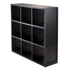 "Timothy 40.08"" Cube Unit"