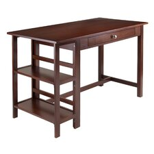 Velda Writing Desk