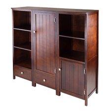 Brooke Jelly Cabinet/Cupboard