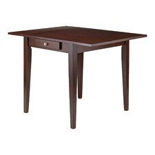 Hamilton Extendable Dining Table
