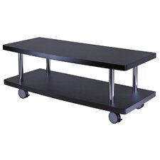Evans TV Stand