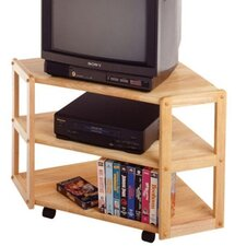 Basics TV Stand