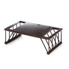 Cambridge Lap & Bed Desk