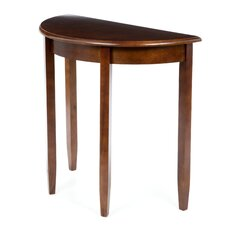 Concord Hall End Table
