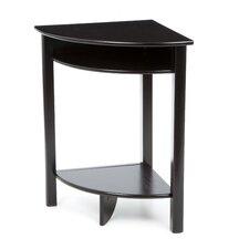 Liso End Table
