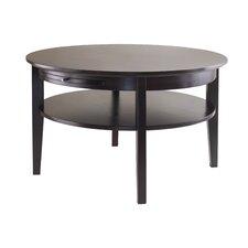 Amelia Coffee Table