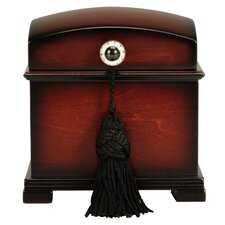 Arabella Jewelry Box