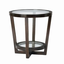 Zola End Table