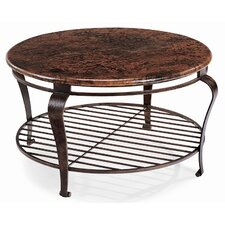 Clark Coffee Table