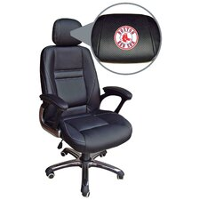 MLB Executive Chair