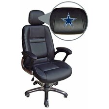 NFL Executive Chair