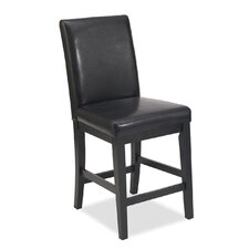 "Nantucket 24"" Bar Stool"