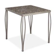 Glen Rock Bistro Table