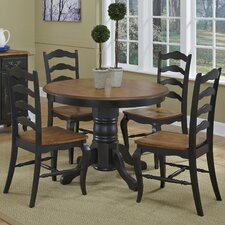 French Countryside Dining Table
