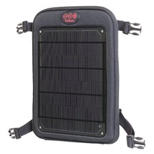 Fuse 6W Solar Charger
