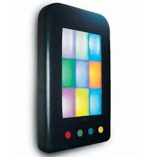 Color Match Panel