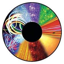 Sensory Effect Wheel