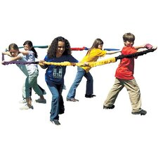 Group Exercise Band