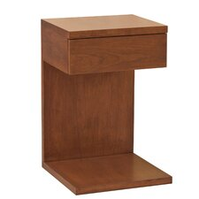 Thompson End Table