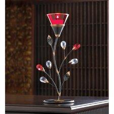 Blossom Tealight Holder