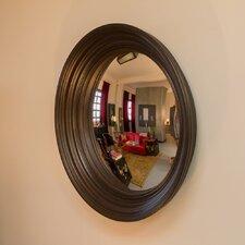 Lola 46 Convex Wall Mirror