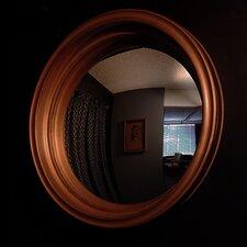 Cruyf Decorative Convex Mirror