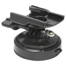 Camera Standard Helmet Mount