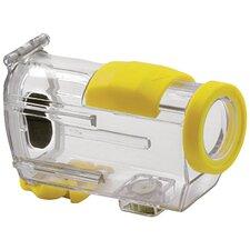 Camera Mount Waterproof Case
