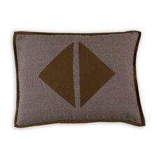 Malaga Linen/Cotton Lumbar Pillow
