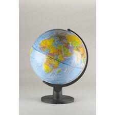 Scout Globe