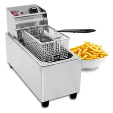 3 Liter Electric Deep Fryer