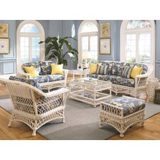 Bar Harbor Living Room Collection