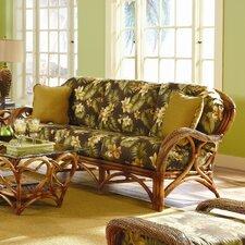 Caneel Bay Living Room Set