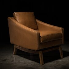 Dutch Arm Chair