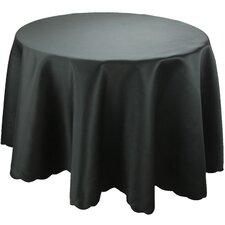 Samantha Round Tablecloth
