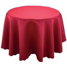 Samantha Round Table Cloth