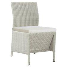 Vigo Dining Side Chair with Cushion