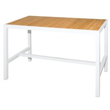 Allux Bar Table