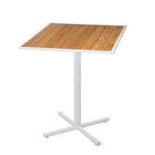 Allux Counter Table