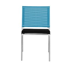 Natun Stacking Dining Side Chair
