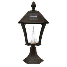 Baytown 1 Light Wall Lantern