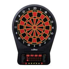 Cricket Pro™ 670 Talking Electronic Dartboard Game