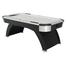 7' American Legend Enforcer™ Air Hockey Table