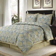 Sullivan Comforter Set